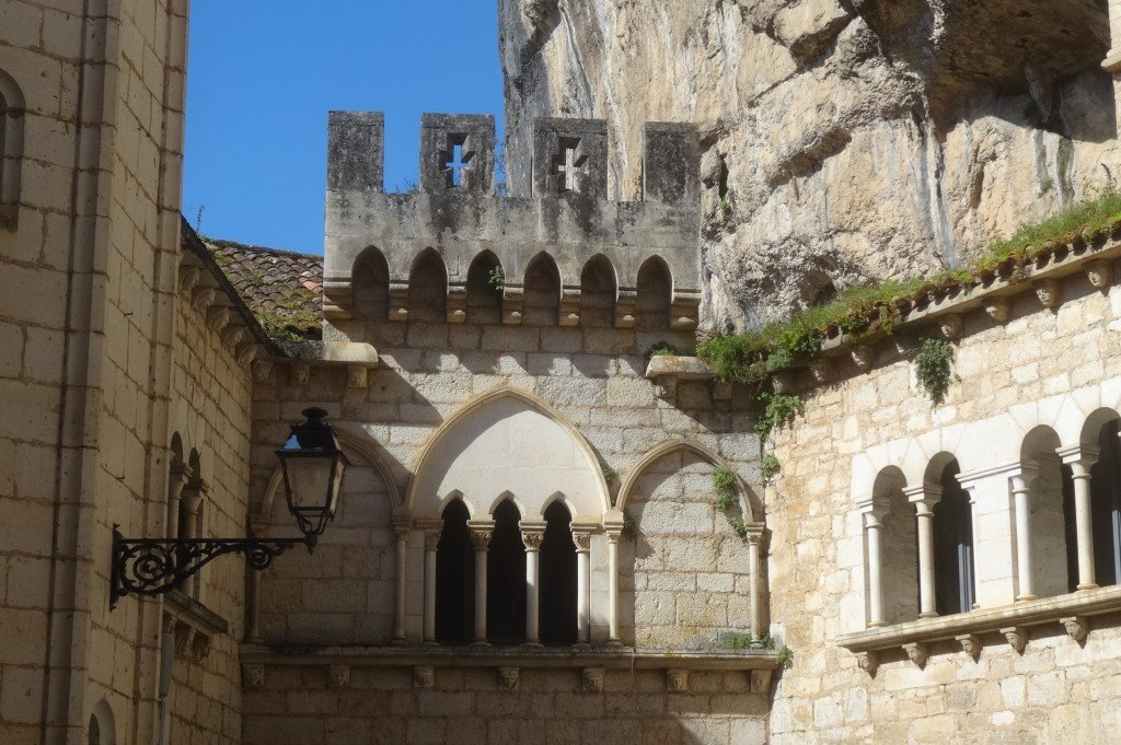 34.  2016-5-16  Rocamadour 2 050 - Kopie