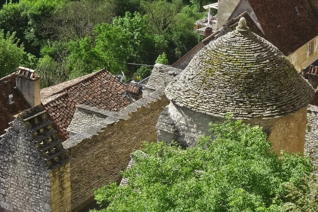 34.  2016-5-16  Rocamadour 2 078 - Kopie