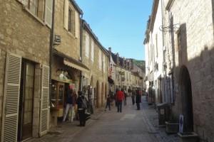 34.  2016-5-16  Rocamadour 2 090 - Kopie