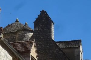 34.  2016-5-16  Rocamadour 2 094 - Kopie