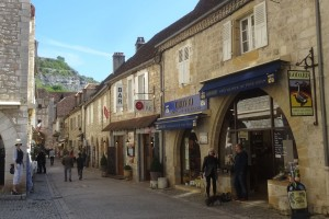 34.  2016-5-16  Rocamadour 2 095