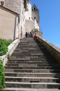 35.  2016-5-16  Rocamadour Ruedi 031
