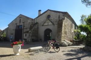 37. 2016-5-21  bis Le Lavandou 100