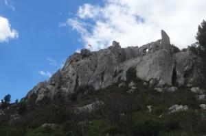 4. 2016-4-26bis Camargue 118