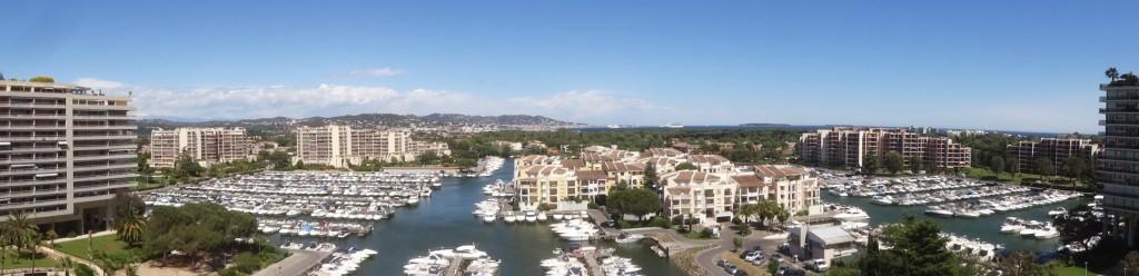 44. 2016-5-24  Cannes bis Cervo 002