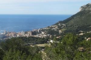44. 2016-5-24  Cannes bis Cervo 022