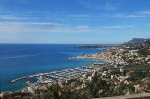 44. 2016-5-24  Cannes bis Cervo 040