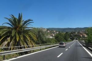 44. 2016-5-24  Cannes bis Cervo 075