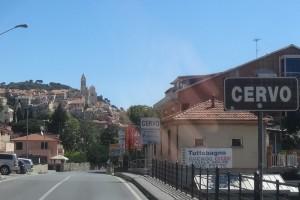 44. 2016-5-24  Cannes bis Cervo 080