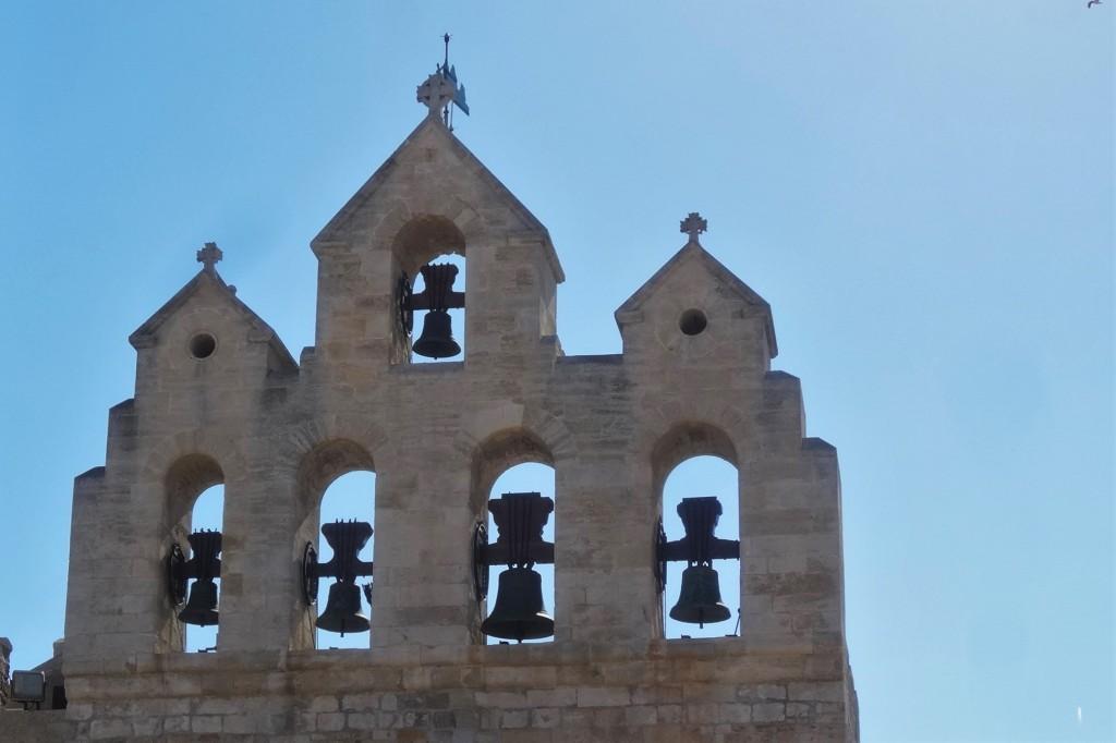5. St. Maries de la Mer 034