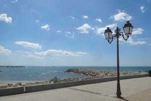 5. St. Maries de la Mer 091