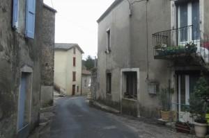 9. 2016-4-30 bis Cahors 006