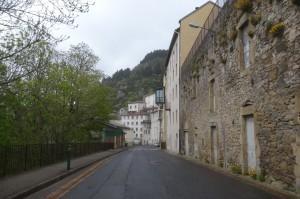 9. 2016-4-30 bis Cahors 038