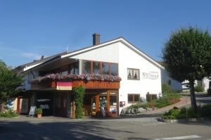 2016-06-24  Markdorf 4 013