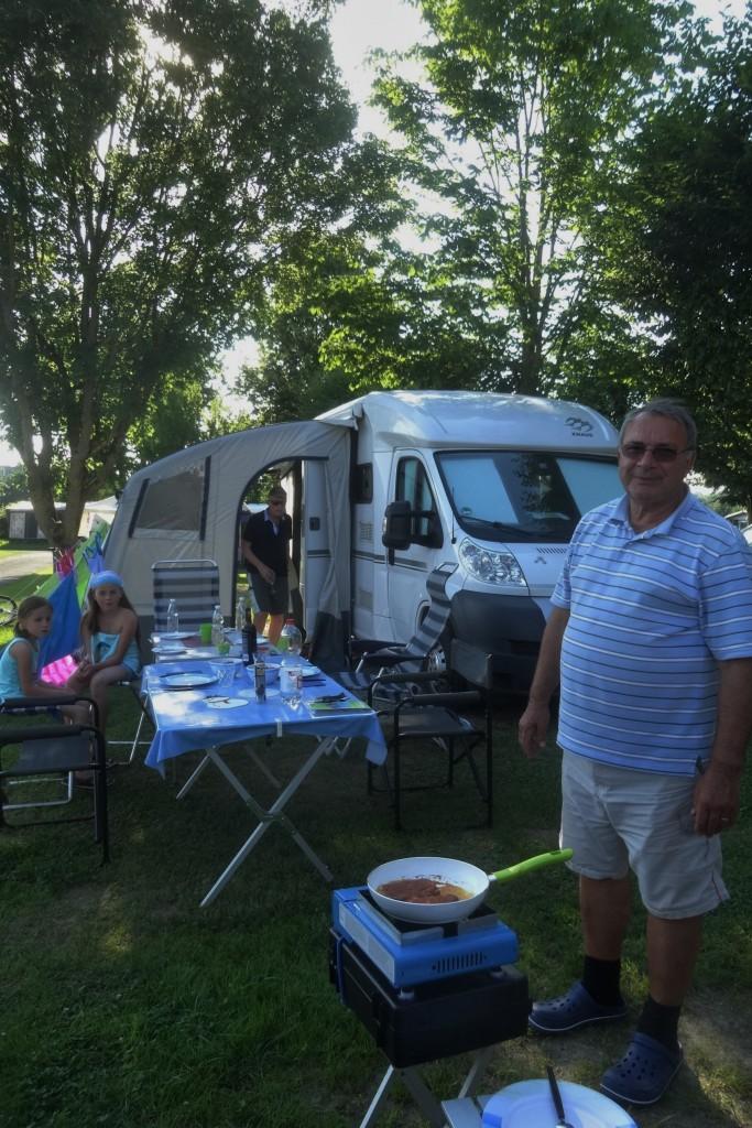2016-06-26 Markdorf 5 u. 6 035