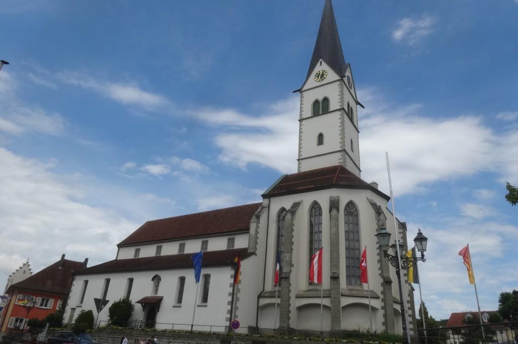 2016-06-26 Markdorf 5 u. 6 079