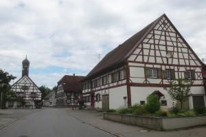 2016-06-26 Markdorf 5 u. 6 096