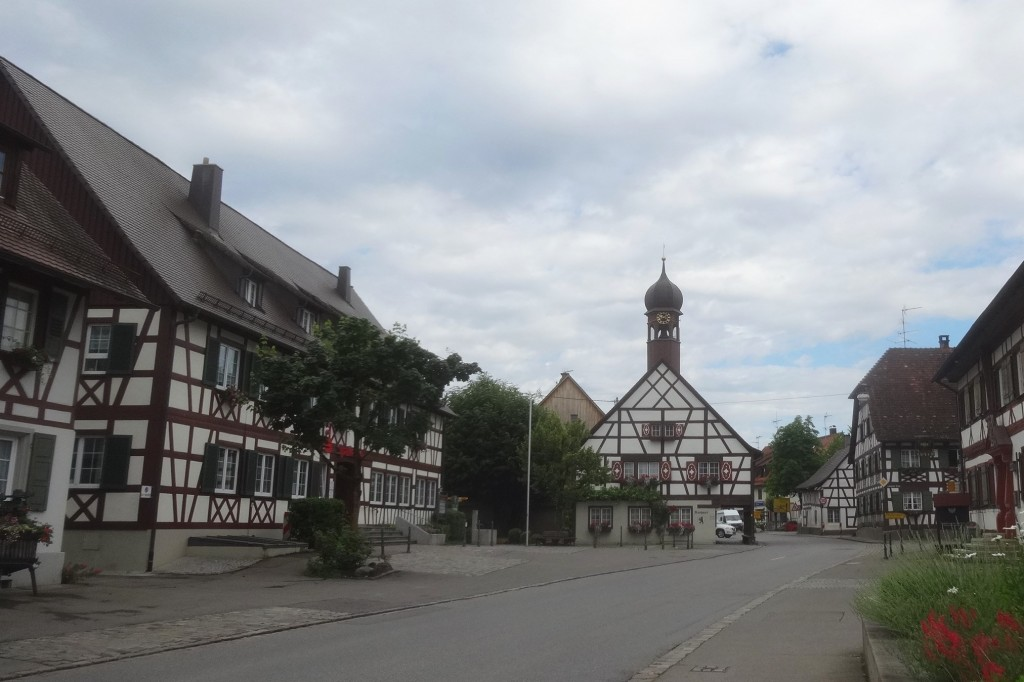 2016-06-26 Markdorf 5 u. 6 098