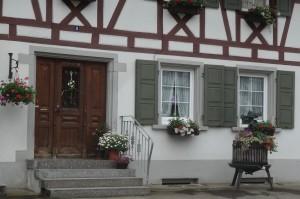 2016-06-26 Markdorf 5 u. 6 102