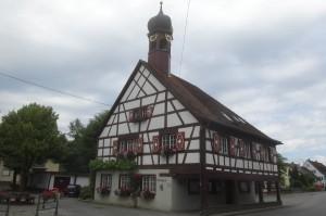 2016-06-26 Markdorf 5 u. 6 104