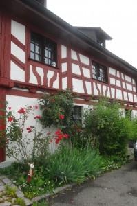 2016-06-26 Markdorf 5 u. 6 110