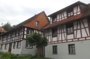2016-06-26 Markdorf 5 u. 6 116