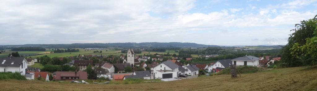 2016-06-26 Markdorf 5 u. 6 127