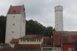 2016-06-26 Markdorf 5 u. 6 182