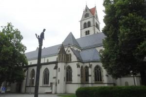 2016-06-26 Markdorf 5 u. 6 186