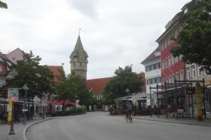 2016-06-26 Markdorf 5 u. 6 198