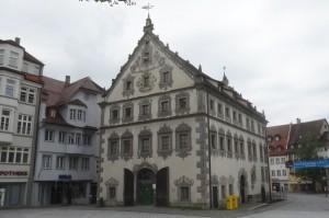 2016-06-26 Markdorf 5 u. 6 206