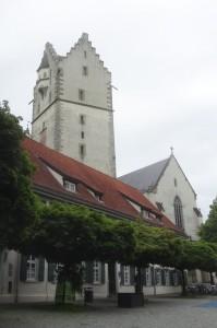 2016-06-26 Markdorf 5 u. 6 244