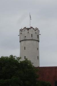 2016-06-26 Markdorf 5 u. 6 281