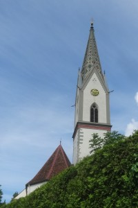 2016-06-27Markdorf 7 003