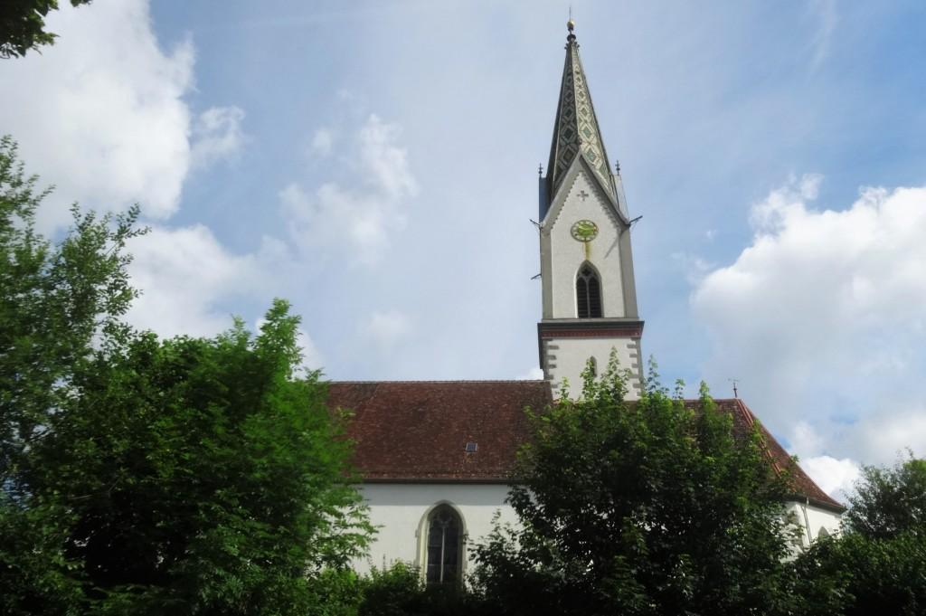 2016-06-27Markdorf 7 004