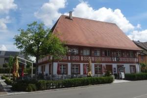 2016-06-27Markdorf 7 015
