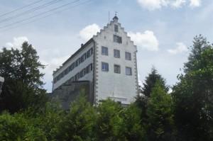 2016-06-27Markdorf 7 073