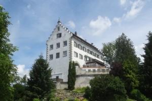 2016-06-27Markdorf 7 074