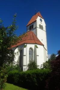 Markdorf 1 546