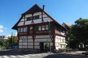 Markdorf 1 547
