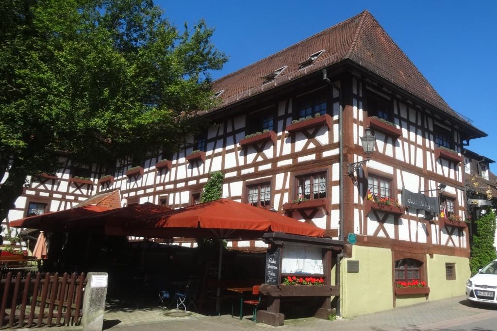 Markdorf 1 557