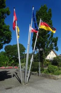 Markdorf 1 605