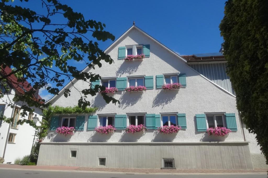 Markdorf 1 609