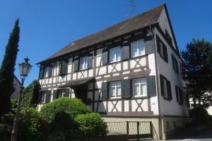 Markdorf 1 610