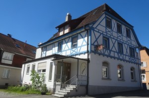 Markdorf 1 614
