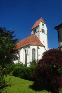 Markdorf 1 617