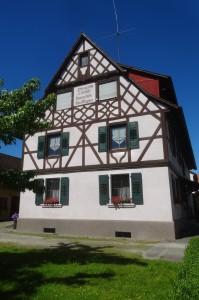 Markdorf 1 618