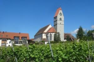 Markdorf 1 624