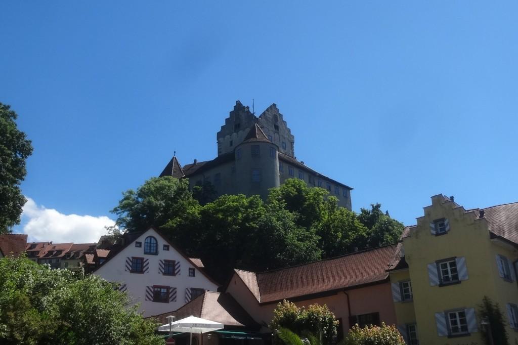 Markdorf 1 637