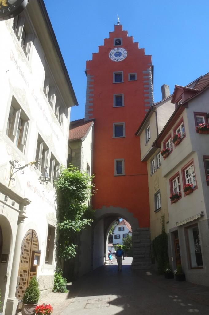 Markdorf 1 687